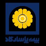 manobime.com-Pasargad