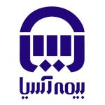manobime.com-asia01